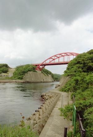 Manzeki_bridge