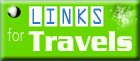 Links for travels